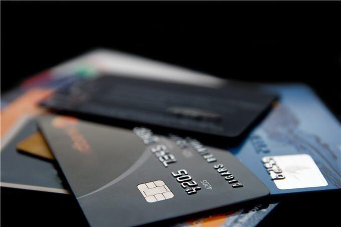 Meijer Credit Cards