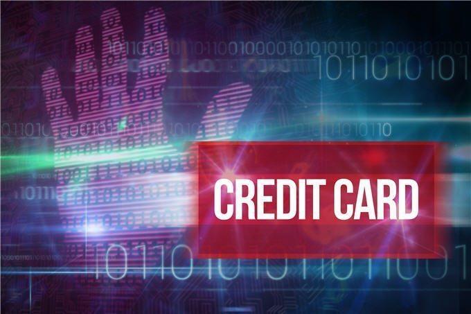 US Airways Credit Cards
