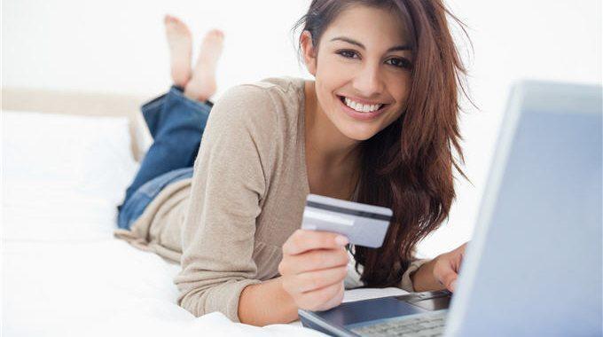 Legacy Bank Credit Card