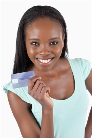 GE Capital Retail Bank Credit Cards