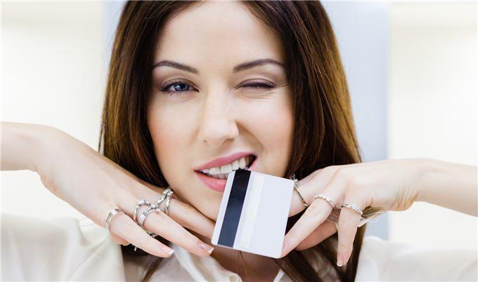 TJ Maxx Credit Cards