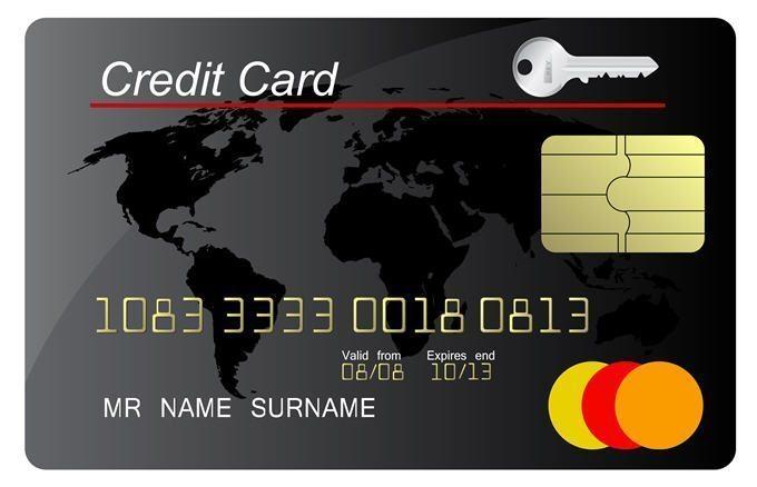Menards Credit Cards