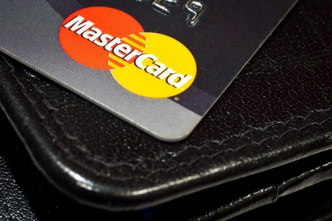 JCP Credit Card