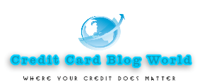 Credit Card Blog World