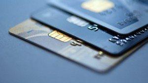 AE Credit Card