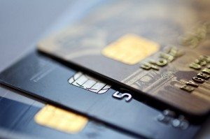How To Apply Credit Cards